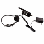 shop Dogtra iQ Mini Transmitter and Collar on Charger