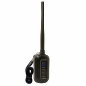 shop Pathfinder Mini Transmitter with Lanyard