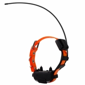 shop Pathfinder Mini Receiver Collar