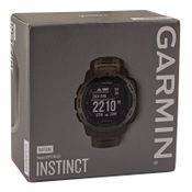 shop Garmin Instinct Tactical Box