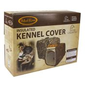 shop Kennel Cover Box Detail