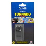 shop Acme Tornado Pealess #623 Whistle Package Detail