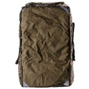 shop Camo Uninsulated Kennel Cover Bottom