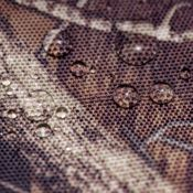 shop Water Beading on True Timber HTC Camo