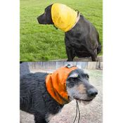 shop Sylmar Head Hood for Dogs in Use