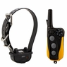 Dogtra iQ Mini Collar and Transmitter