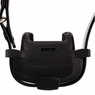 Dogtra iQ Mini Collar Back