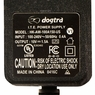 Dogtra 3500X Charger Detail