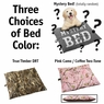 Large Bizzy Bed Choices