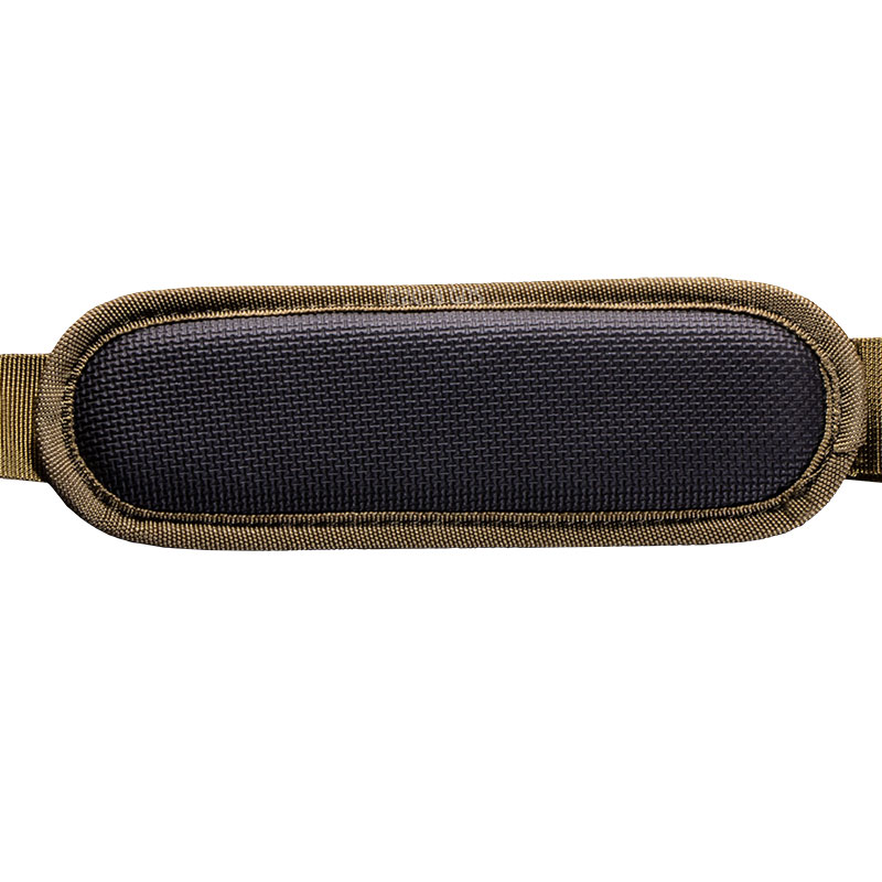 Nitro-Deluxe Floating Gun Case Strap