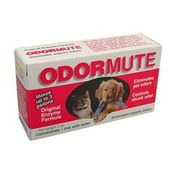shop OdorMute Pet Odor Eliminator -- Unscented