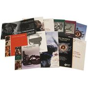 shop Old Garmin / Tri-Tronics Owner's Manuals and Training Guides