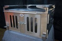 buy  Ole Dry Pond Dog Boxes