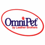 shop Omni-Pet / Leather Brothers Products