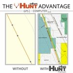 shop ONXMAPS Hunt Map Advantage
