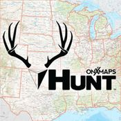 shop ONXMAPS Micro SD PLAT Topo Hunt Maps
