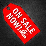 shop Other Misc. Sale Items