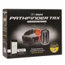 Pathfinder TRX Box