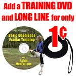 shop Penny DVD and Checkcord