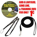 shop Penny DVD + Checkcord and Lanyard