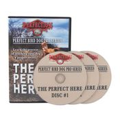 shop The Perfect Here Recall Training DVD