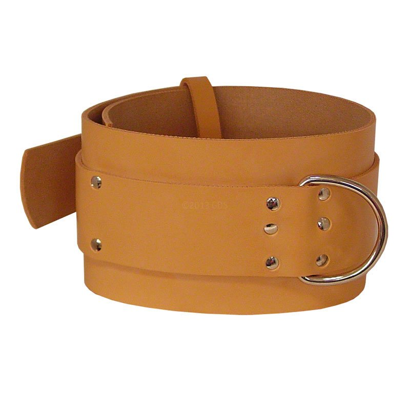 4 In Perma Hog Dog Collar By Leather Brothers 27 95