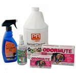shop Pet Odor Control Products