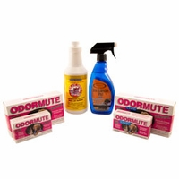 buy  Pet Odor Control Products