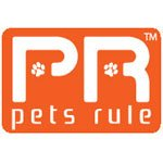 shop Pets Rule Products by OdoBan