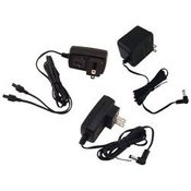 shop Petsafe Chargers and AC Adapters
