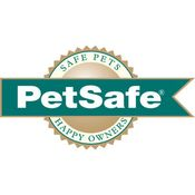 Petsafe Dog Containment