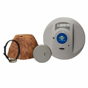 shop PetSafe Electronic Indoor & Outdoor Pet Deterrent Systems