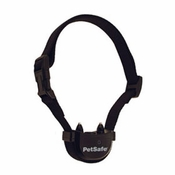 shop PetSafe Free to Roam Additional Receiver Collar PIF00-15002