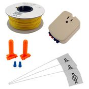 shop Petsafe In-Ground Containment Accessories
