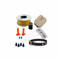 buy  PetSafe / Innotek Replacement Parts and Accessories