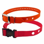 shop Petsafe Replacement Straps