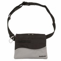 buy  PetSafe Treat Pouch Sport