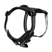 shop LARGE PetSafe Walk Along Outdoor Harness