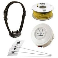 buy  Petsafe YardMax In-Ground Containment System