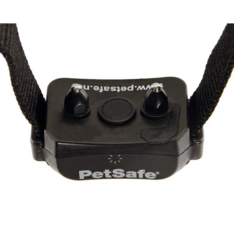 PetSafe YardMax Receiver On/Off Button