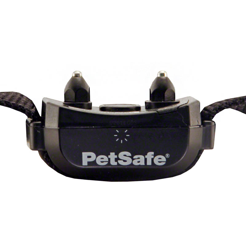 Mopix Petsafe Yardmax Cordless Rechargeable In Ground