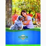 shop PetSafe YardMax Rechargeable In-Ground Fence Guide