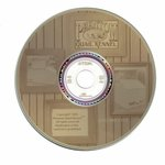shop Phantom Quail Kennel Photos CD Only