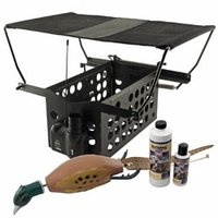 buy  Pheasant Hunting Related Equipment