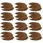 shop Pheasant Wings -- 24 Pack