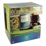 Petsafe Instant Fence Wireless Dog Fence Pif 300 Free