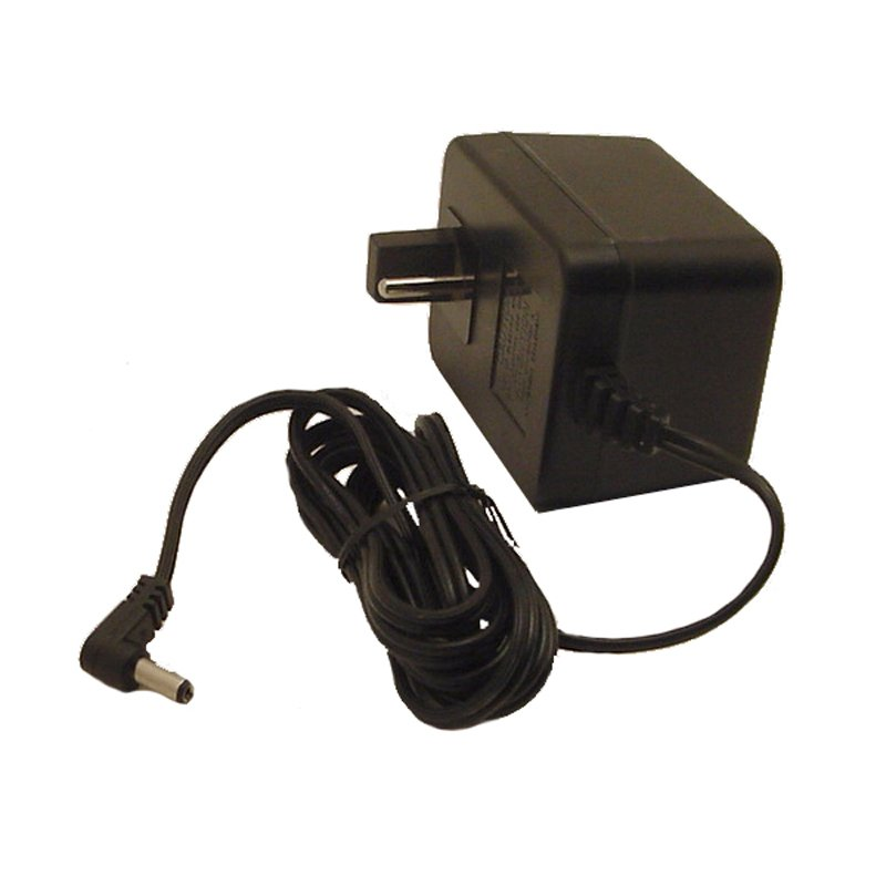 PIF-300 Power Adaptor