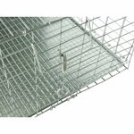 shop Pigeon Carrier Catch Tray Access and Handle