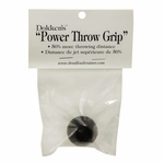 shop Power Throw Package