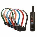 shop Garmin PRO 70 5-dog Combo